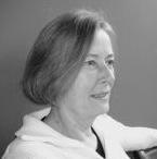 Suzuki teacher trainer Lavinia Ferguson