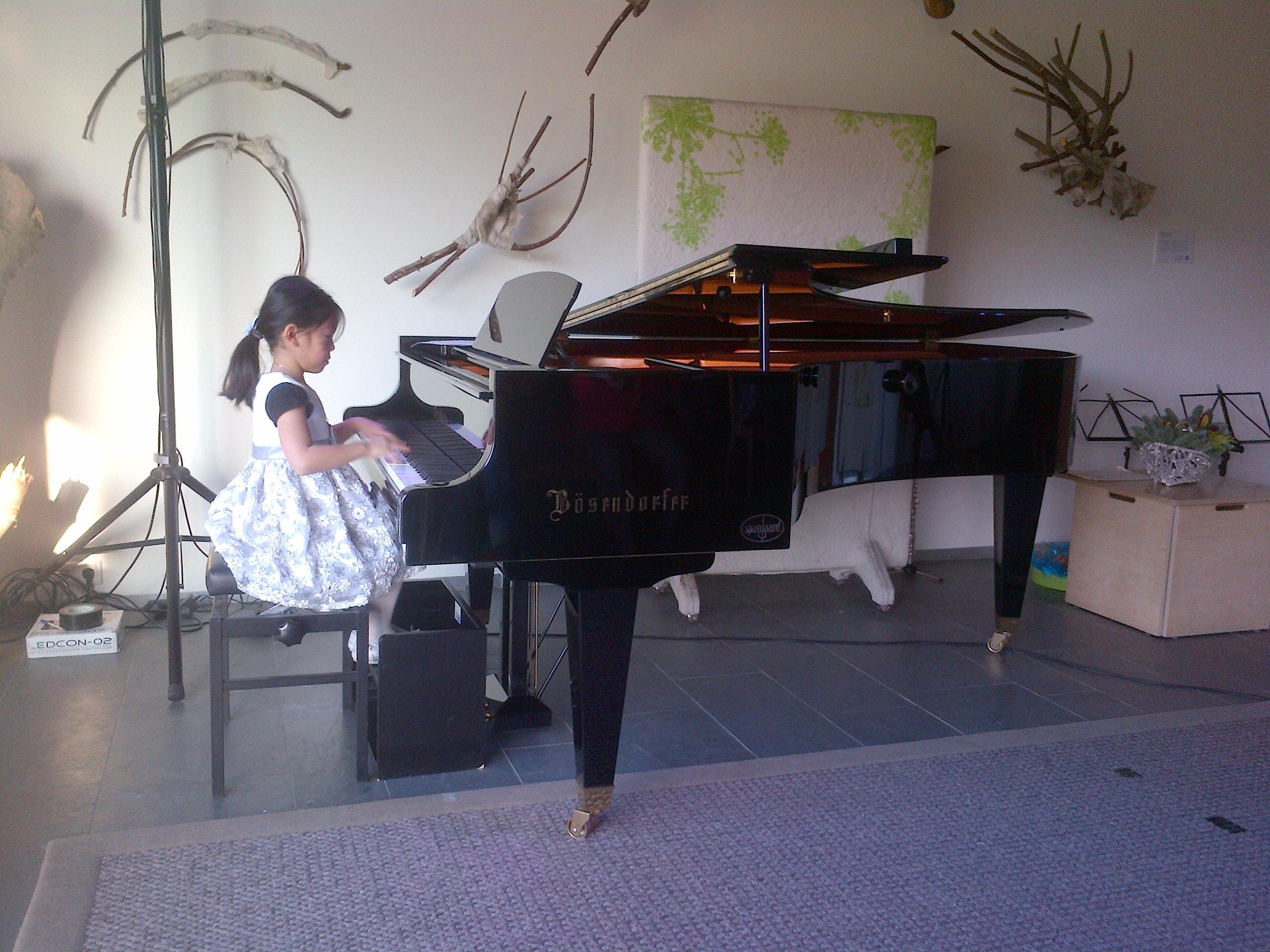 Alyssa Cheung