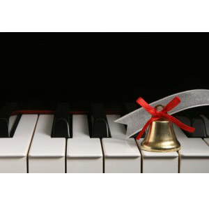 christmas-piano-checklist