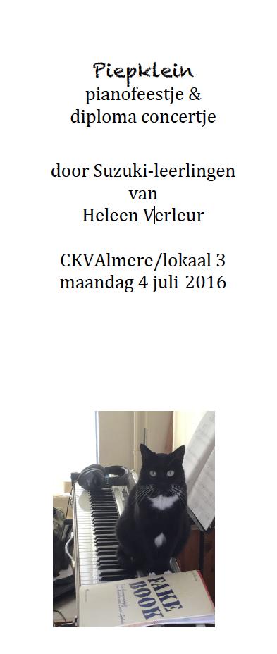 Schermafbeelding 2016-07-04 om 21.49.11