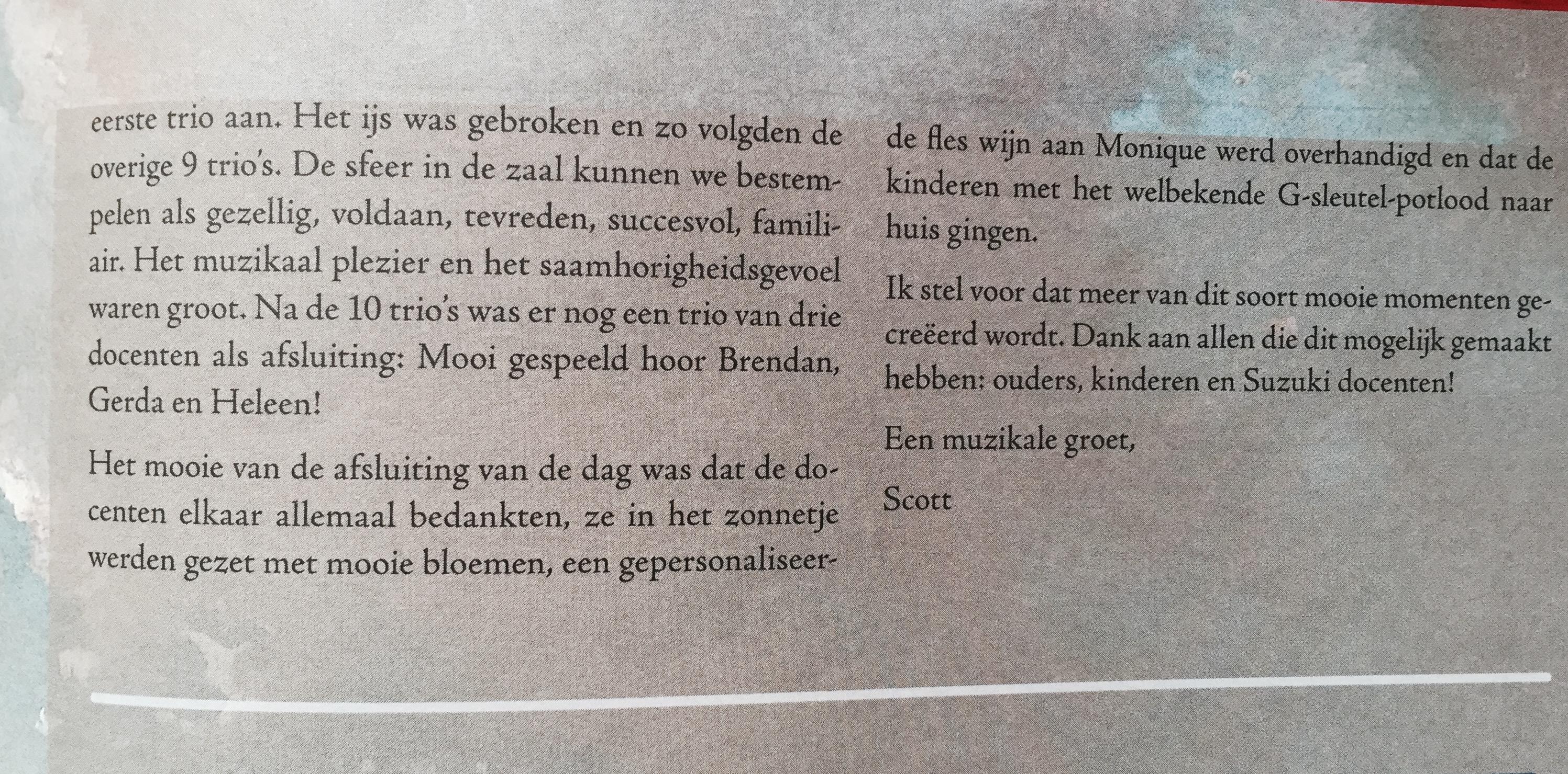 2e blz artikel Scott