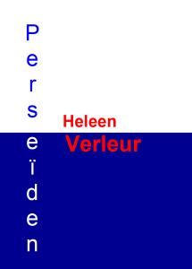 Perseïden cover