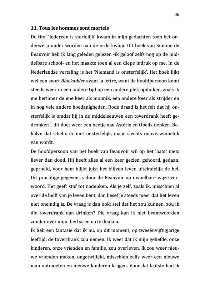 Mortels blz 1