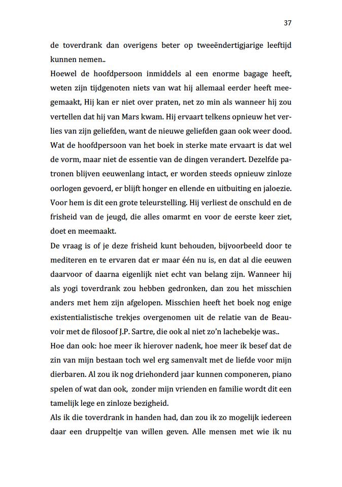 Mortel blz 2