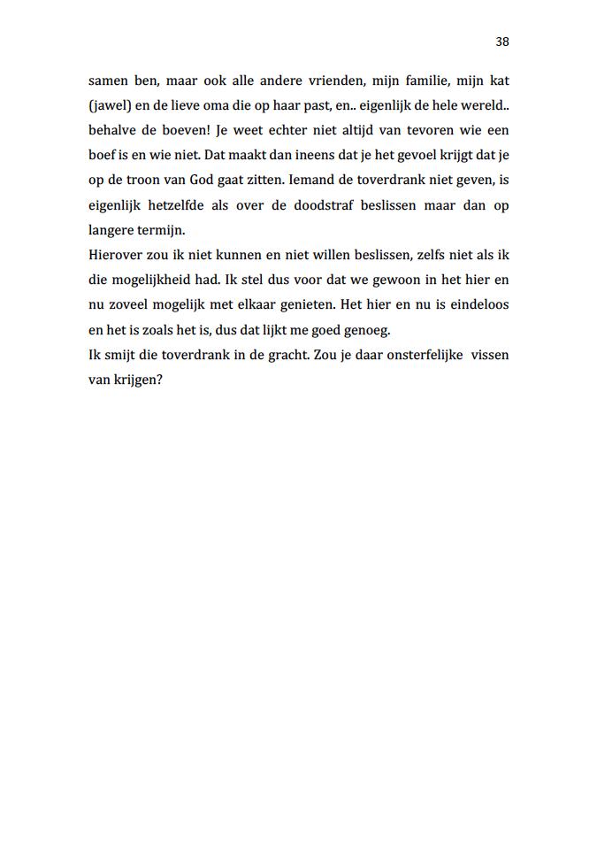 Mortels blz 3